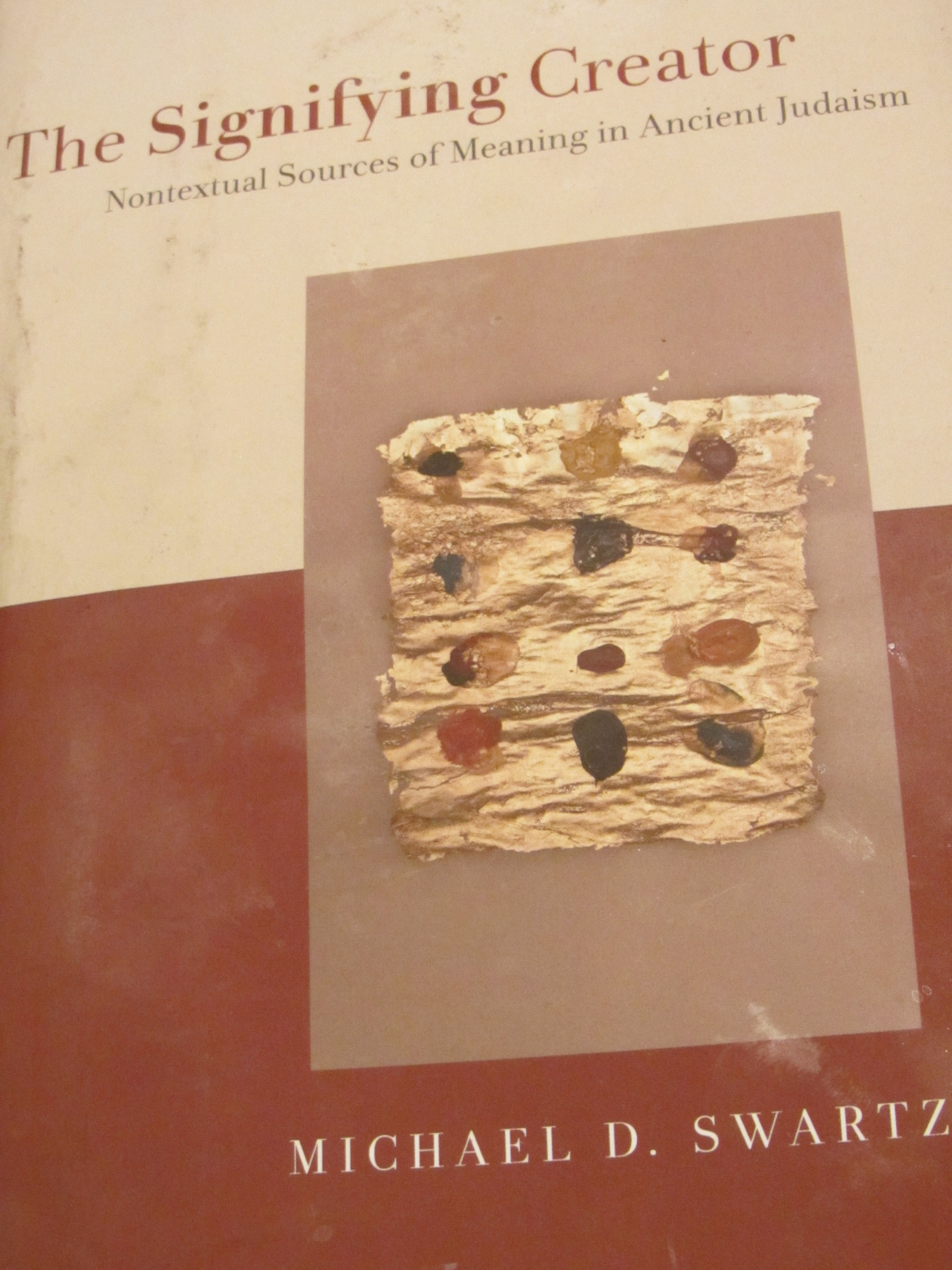 ancient essay judaism modern Other festivals rehearse ancient events, connecting modern jews to the ancient   a collection of essays about jewish cultures around the world opens with the.