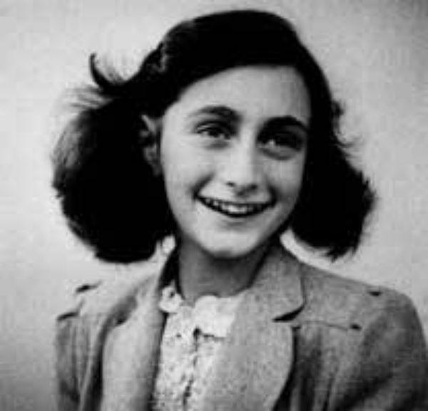 Anne_Frank_7