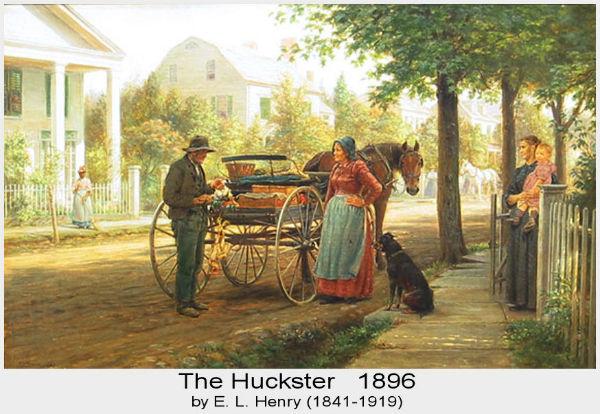 Huckster_1 (1)