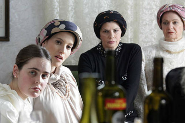 orthodox-jewish-women_original