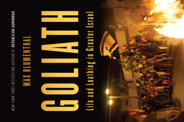 Blumenthal-Goliath-384x580