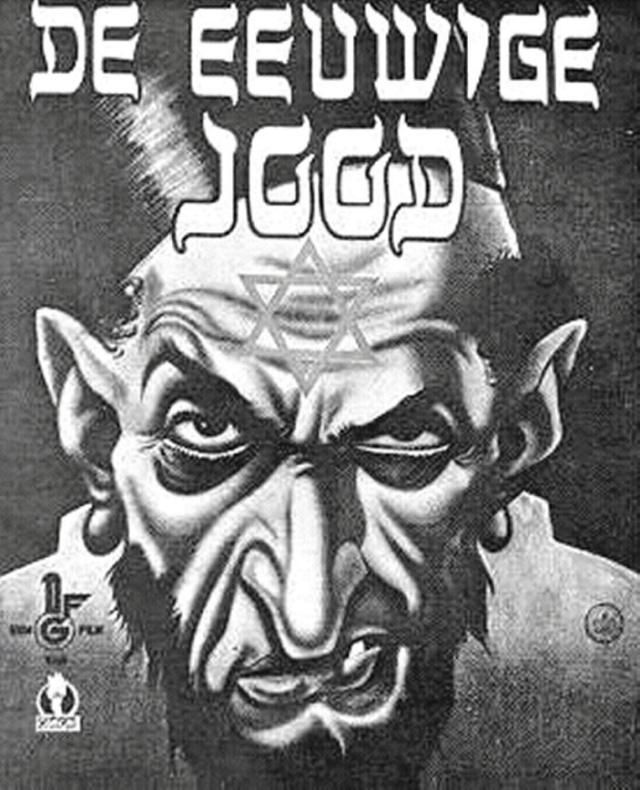 anti-semitic-poster