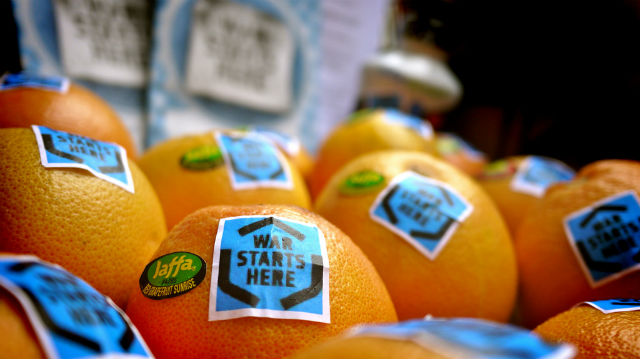 121102-bds-oranges