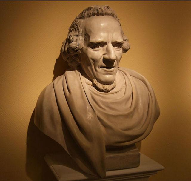 Moses-Mendelssohn (1)