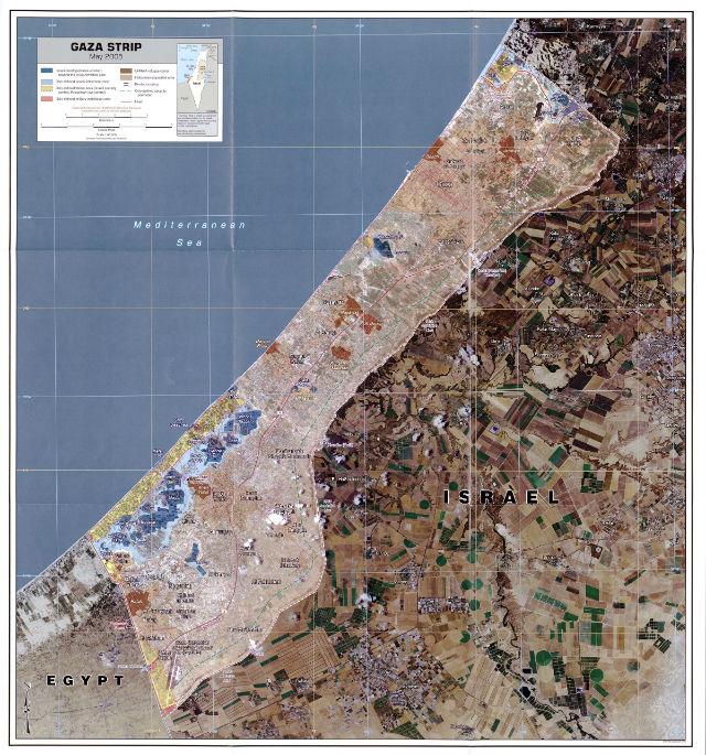 Gaza_strip_may_2005
