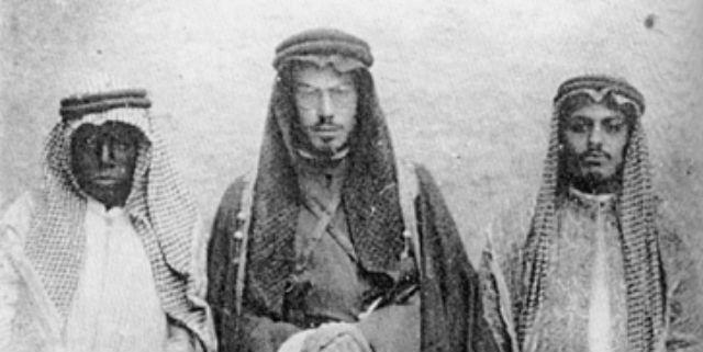 Muhammad_Asad