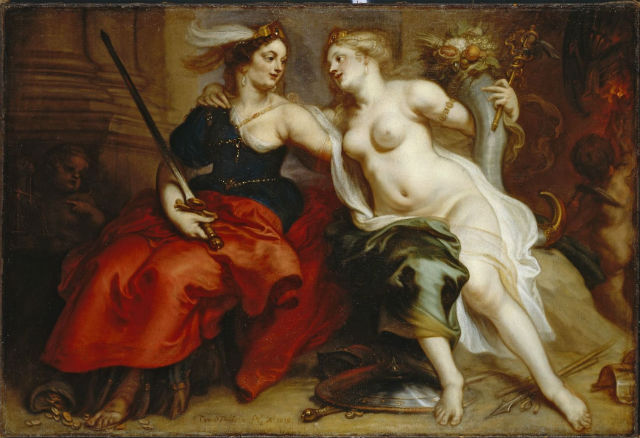 allegory-of-justice-and-peace