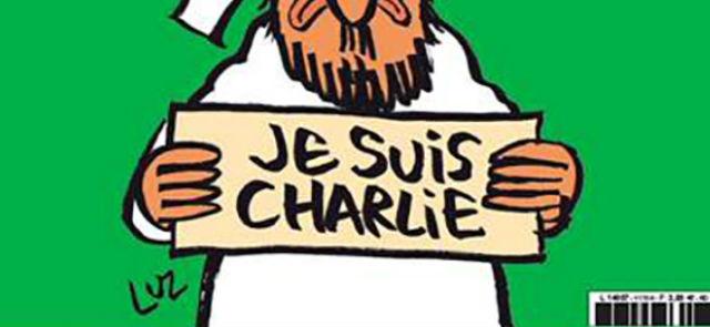 Not Mohammed