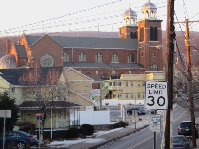 Personals in dickson city pennsylvania Scranton pa hook up - Kevin McHugh Art