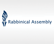 rabbinical-assembly