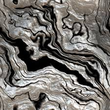 Heschel molten metal