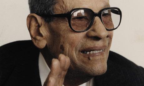 Naguib-Mahfouz--007
