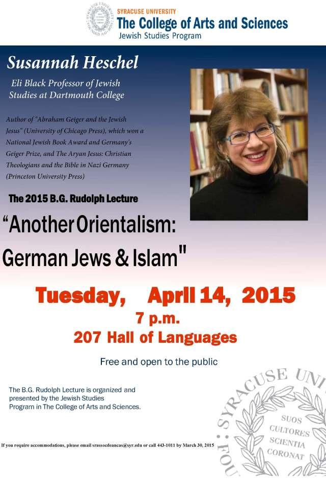 Susannah Heschel flyer_Page_1