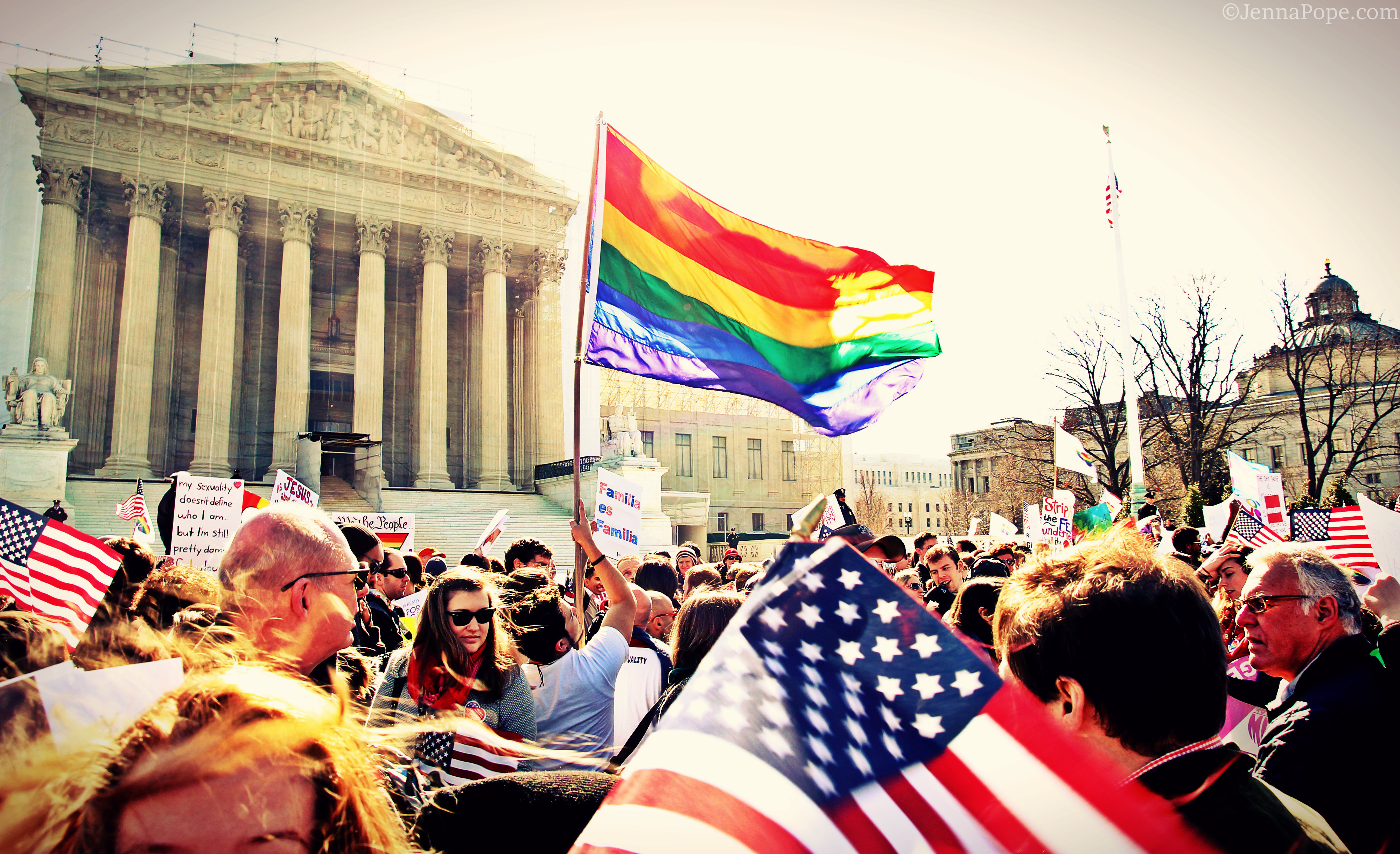Gay marriage, marriage equality ... what's the difference? |Marriage Equality