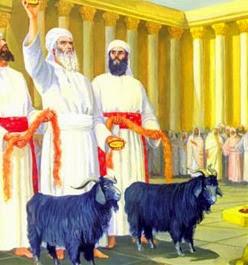 yom_kippur_azazel_goats