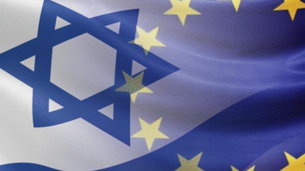 EU-ban-on-dairy-from-Israeli-settlements-destructive_strict_xxl