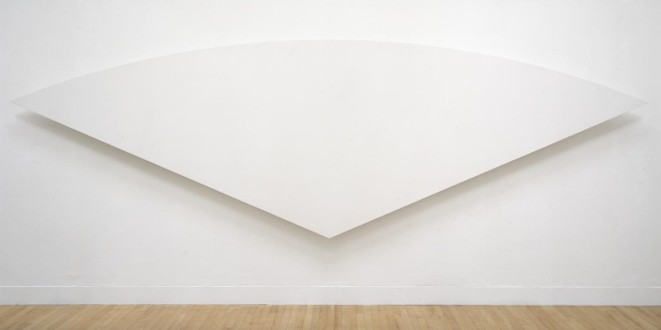 Ellsworth-Kelly-White-Curve-1974