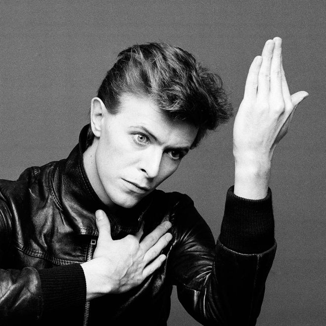 bowie_on_tour