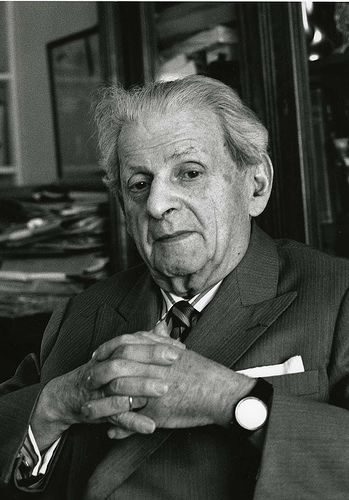 levinas conference