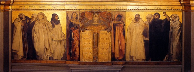 sargent frieze-of-prophets-1895