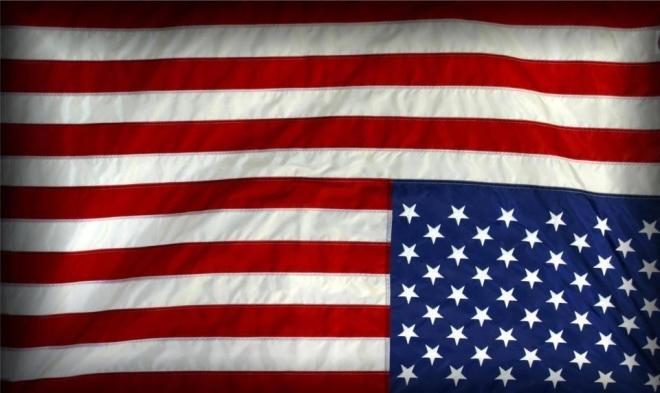 upside-down-flag