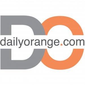 daily orange