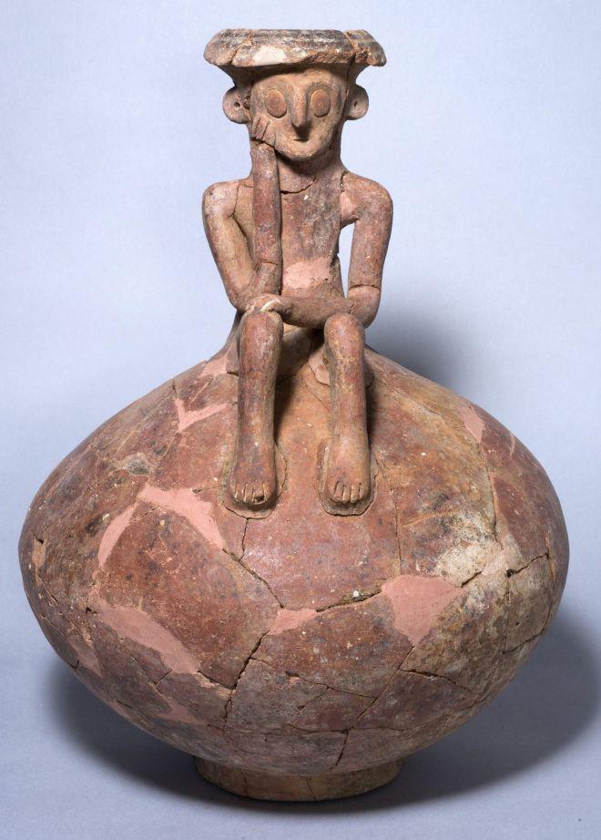 canaanite-thinker