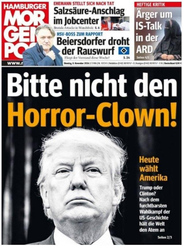 trump-horror