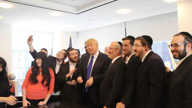 trump-and-judaism-jpg-large