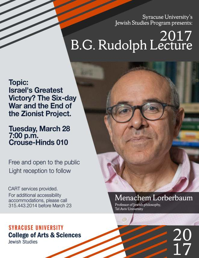 Rudolph_Lecture_2017b
