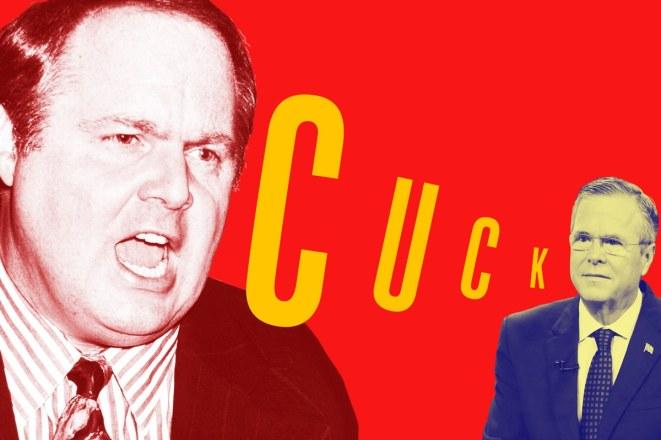 cuck-insult-2