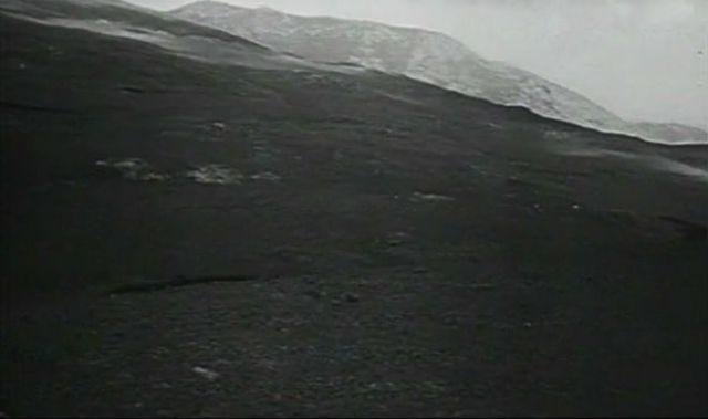 Pasolini 3