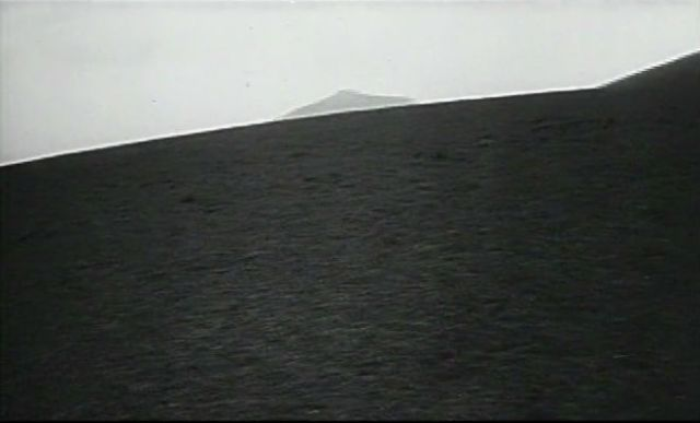 Pasolini 4