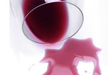 spilled-wine1