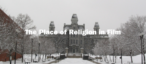The-Place-of-Religion-in-Film