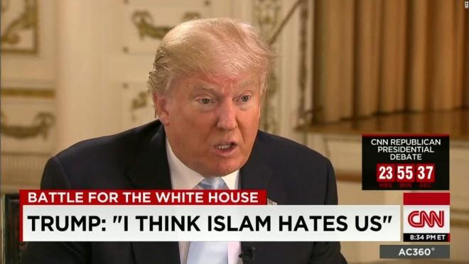 trump and islam.jpg