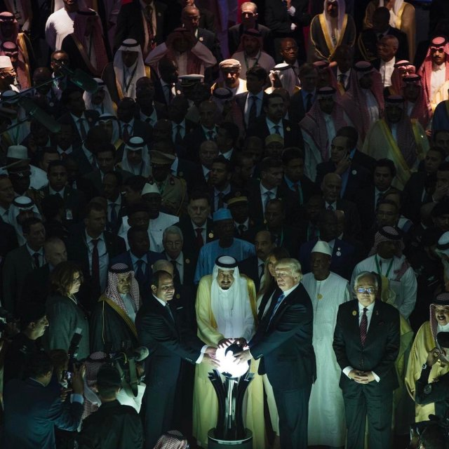 trump orb.jpg-large