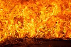 conflagration_2