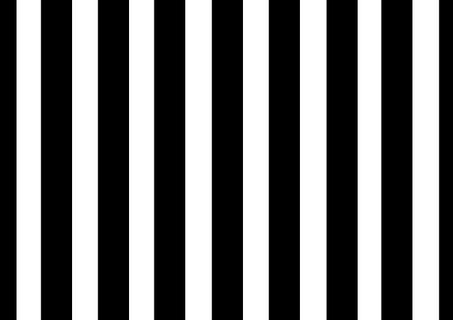 black-white-6