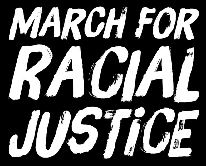 march for racial justice.jpg