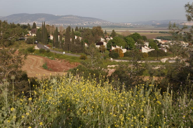 KibbutzHanaton-brian-negin