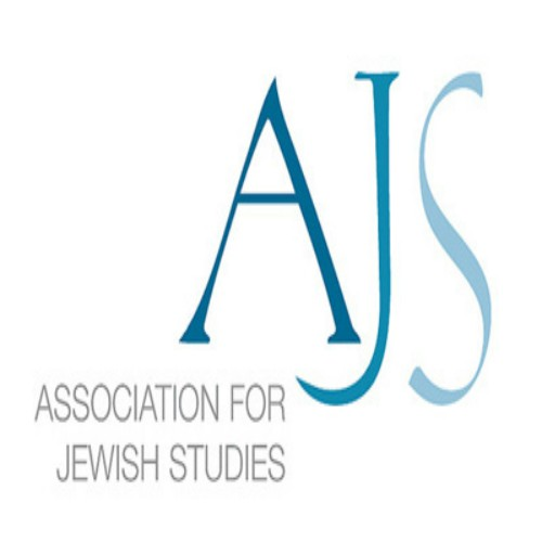 ajs_logo-color