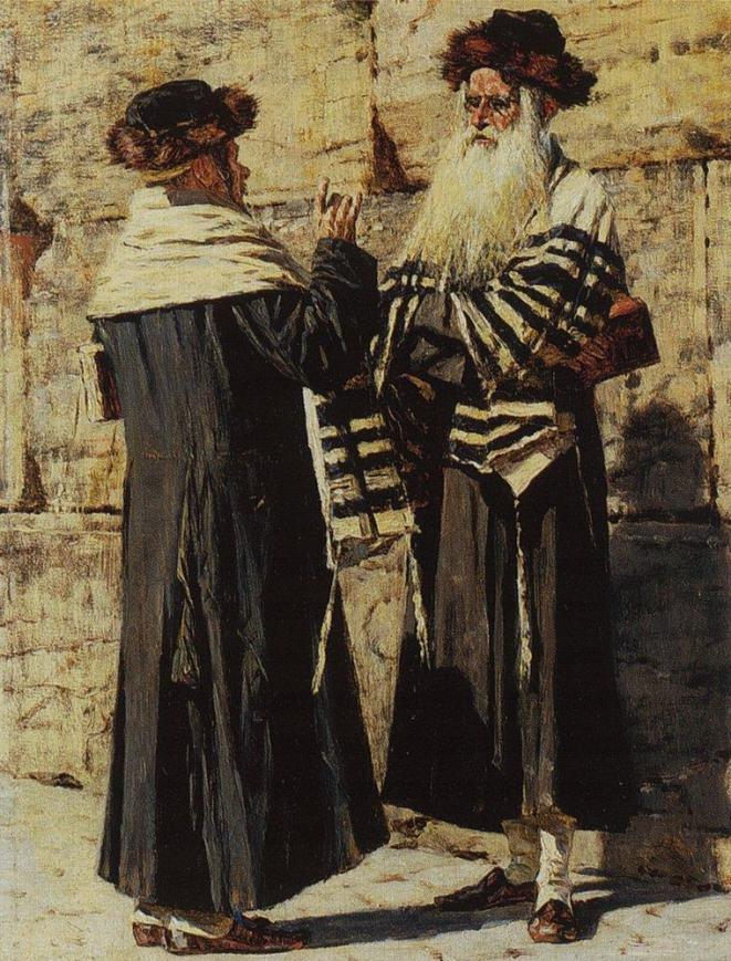 Hassidic-Muslim-relations-in-palestine