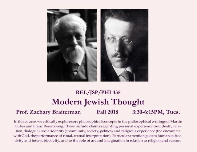 POS REL 435_Modern_Jewish_Thought_distrib_ZB_MCR