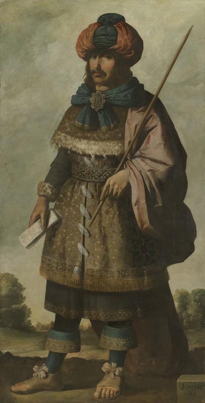 Zurb joseph-cc
