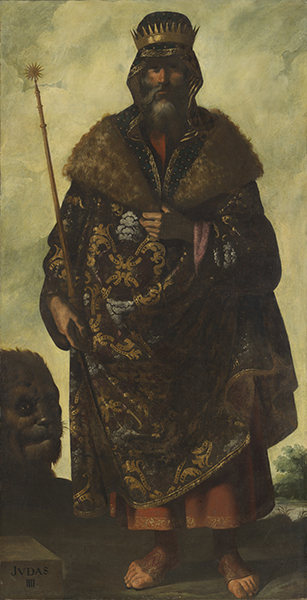 Zurb Judah-cc-1