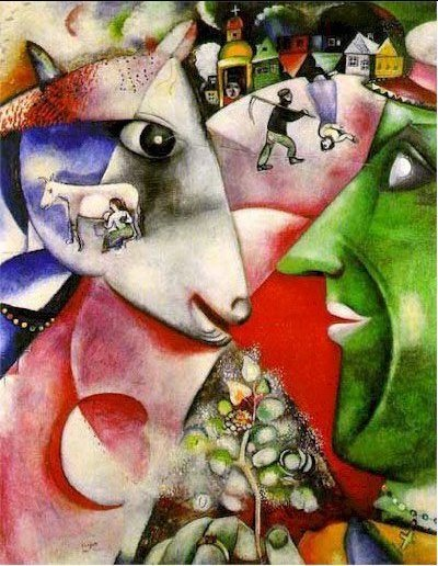 i-and-the-village-by-marc-chagall