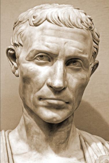 Pontius-Pilate