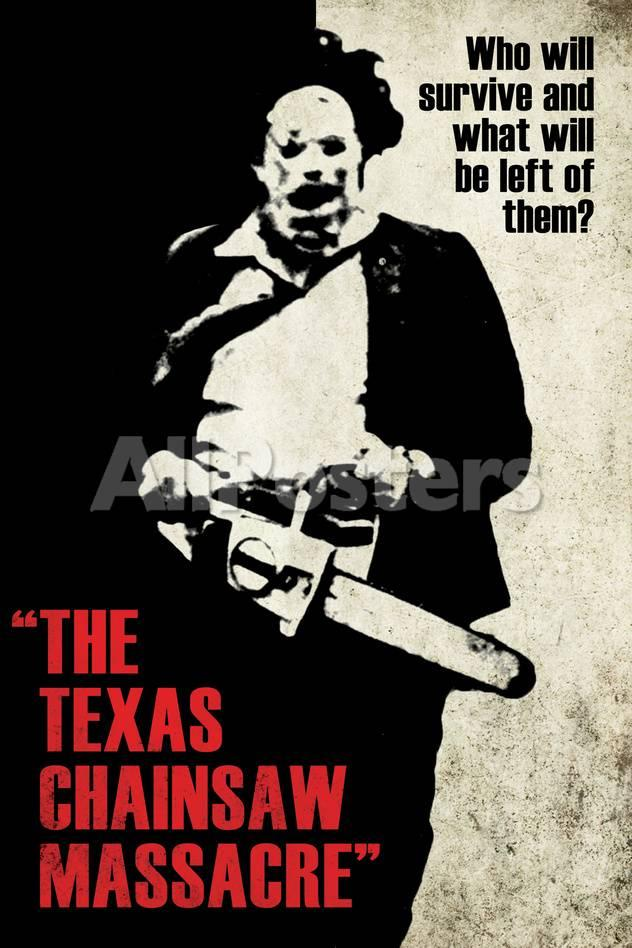 texas-chainsaw-massacre-leatherface-silhouette_a-g-13789427-0