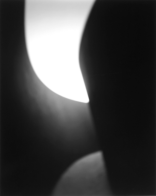 Image result for serra sugimoto